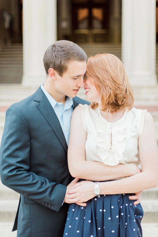 ohio-state-university-engagement-columbus-wedding-photographer_0026.jpg