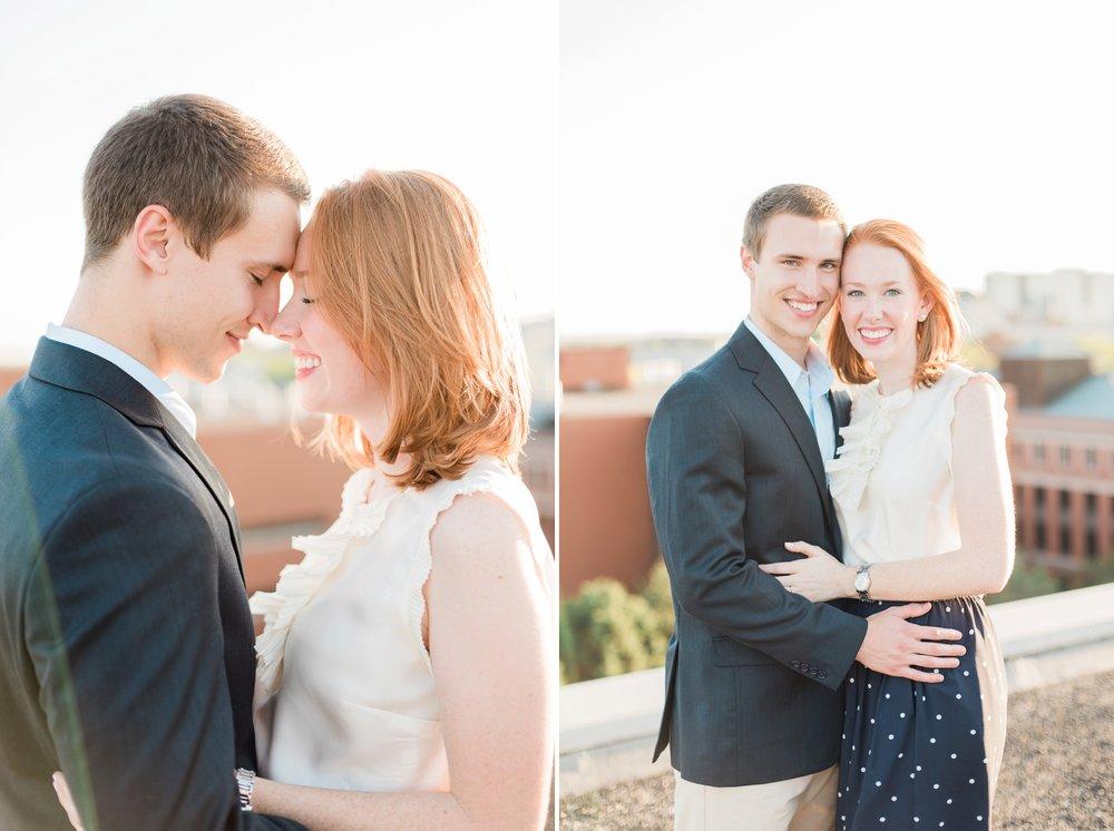 ohio-state-university-engagement-columbus-wedding-photographer_0031.jpg