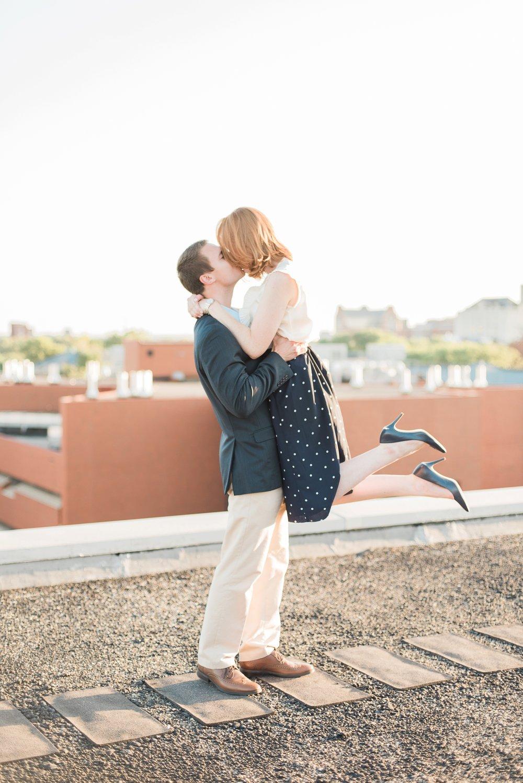 ohio-state-university-engagement-columbus-wedding-photographer_0030.jpg