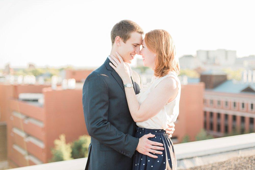 ohio-state-university-engagement-columbus-wedding-photographer_0033.jpg