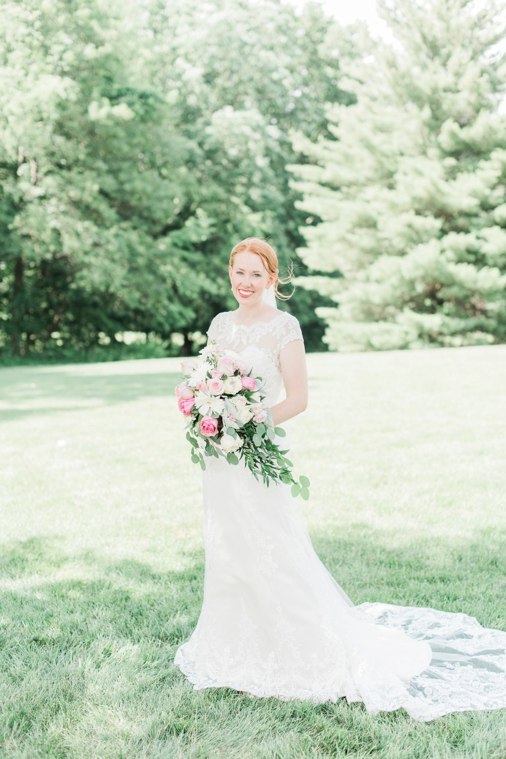 sunbury-ohio-wedding-hannah-johnathan_0055.jpg