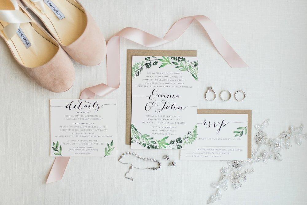 via-vecchia-winery-wedding-columbus-ohio_0001.jpg