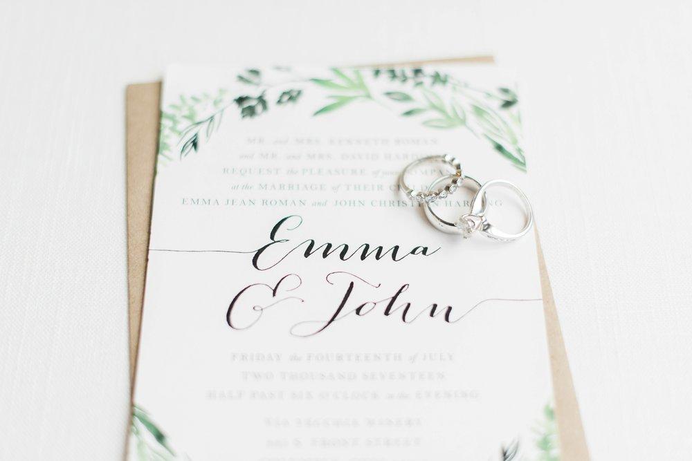 via-vecchia-winery-wedding-columbus-ohio_0003.jpg