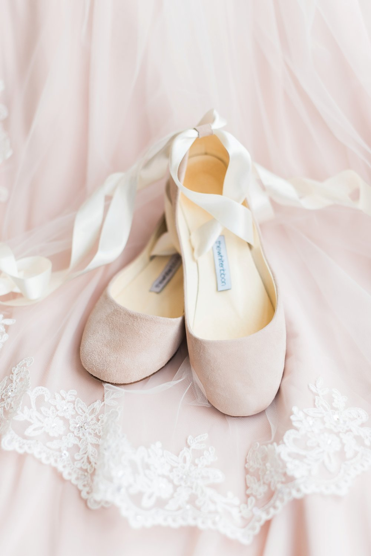 via-vecchia-winery-wedding-columbus-ohio_0004.jpg