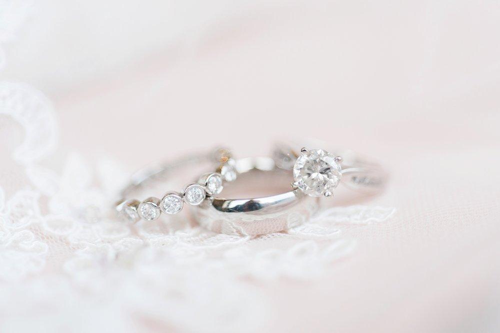 via-vecchia-winery-wedding-columbus-ohio_0006.jpg