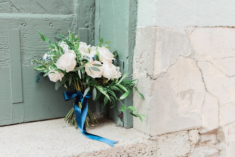 via-vecchia-winery-wedding-columbus-ohio_0005.jpg