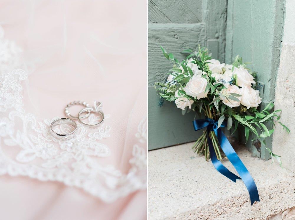 via-vecchia-winery-wedding-columbus-ohio_0007.jpg
