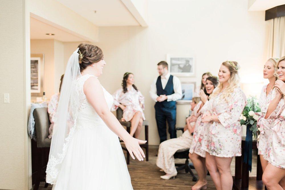 via-vecchia-winery-wedding-columbus-ohio_0022.jpg