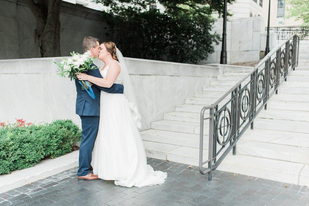 via-vecchia-winery-wedding-columbus-ohio_0034.jpg