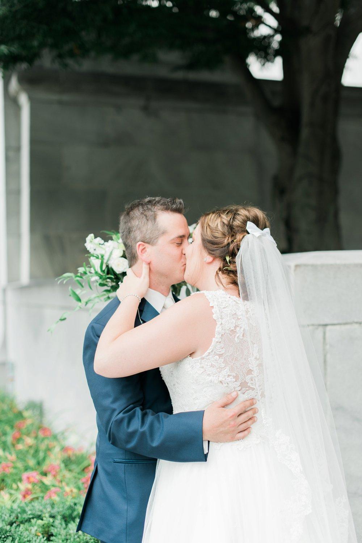 via-vecchia-winery-wedding-columbus-ohio_0036.jpg