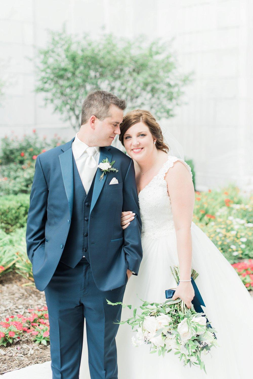 via-vecchia-winery-wedding-columbus-ohio_0041.jpg