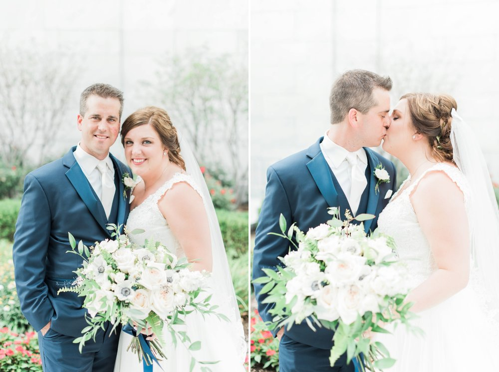via-vecchia-winery-wedding-columbus-ohio_0044.jpg