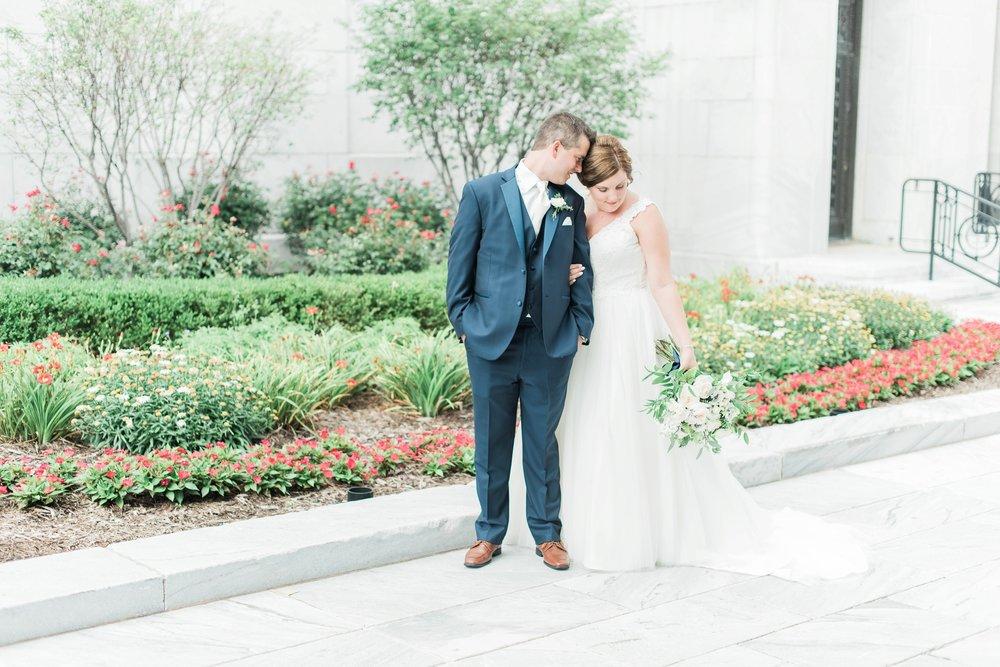 via-vecchia-winery-wedding-columbus-ohio_0046.jpg