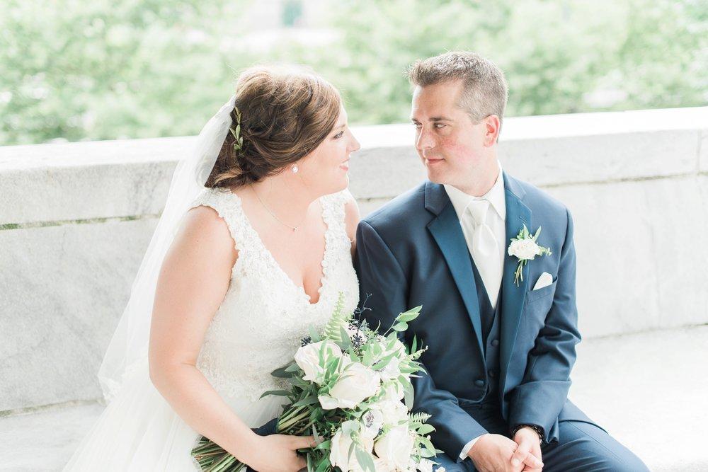 via-vecchia-winery-wedding-columbus-ohio_0048.jpg