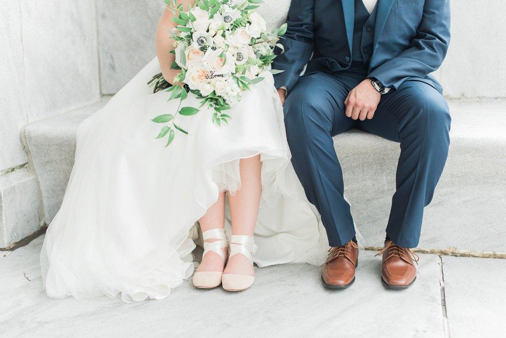 via-vecchia-winery-wedding-columbus-ohio_0049.jpg