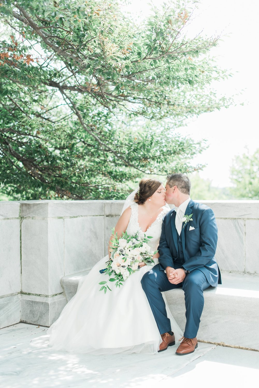via-vecchia-winery-wedding-columbus-ohio_0050.jpg