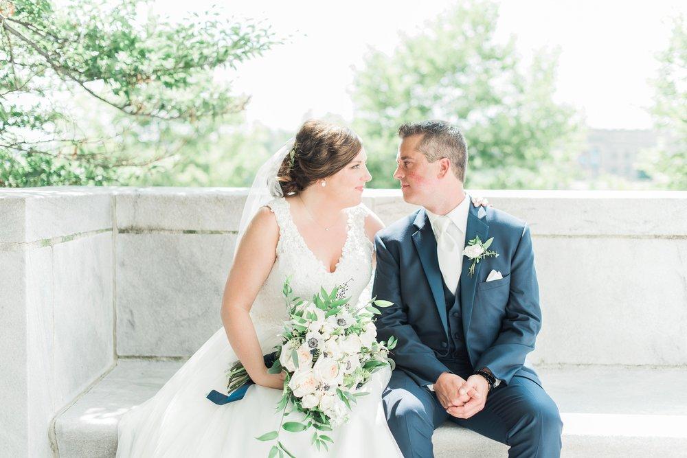 via-vecchia-winery-wedding-columbus-ohio_0052.jpg