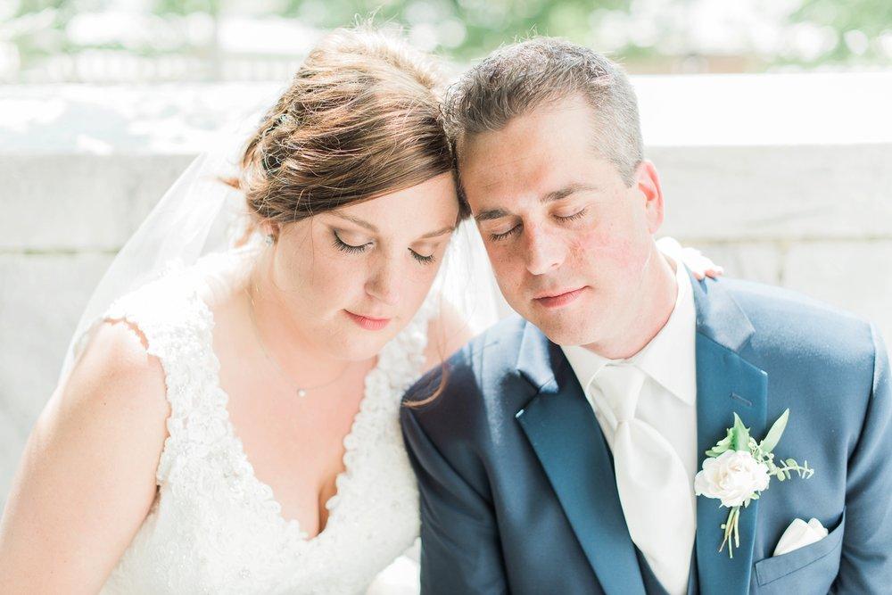 via-vecchia-winery-wedding-columbus-ohio_0054.jpg