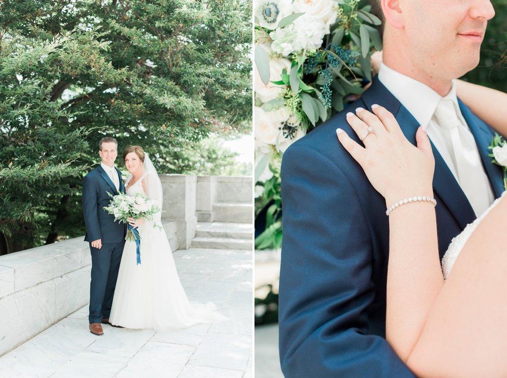 via-vecchia-winery-wedding-columbus-ohio_0055.jpg