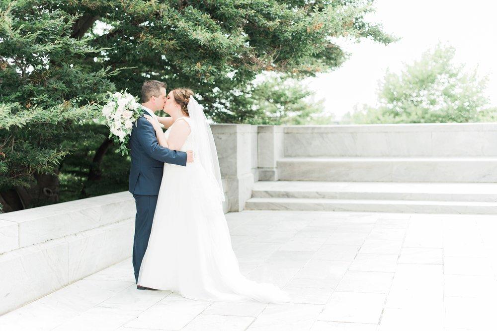 via-vecchia-winery-wedding-columbus-ohio_0056.jpg