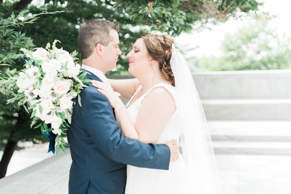 via-vecchia-winery-wedding-columbus-ohio_0057.jpg