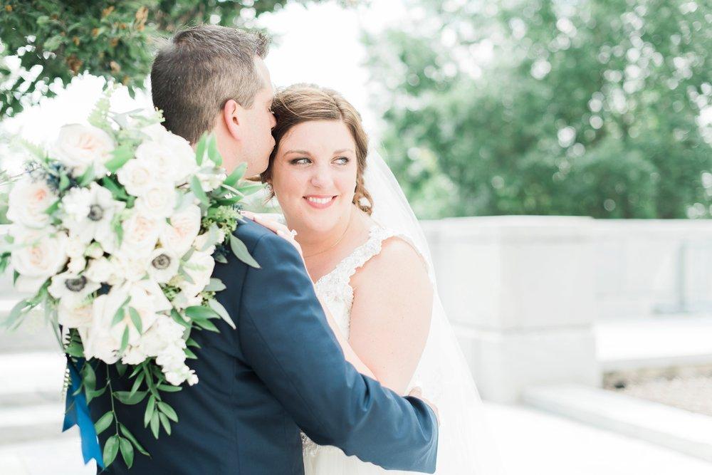 via-vecchia-winery-wedding-columbus-ohio_0058.jpg