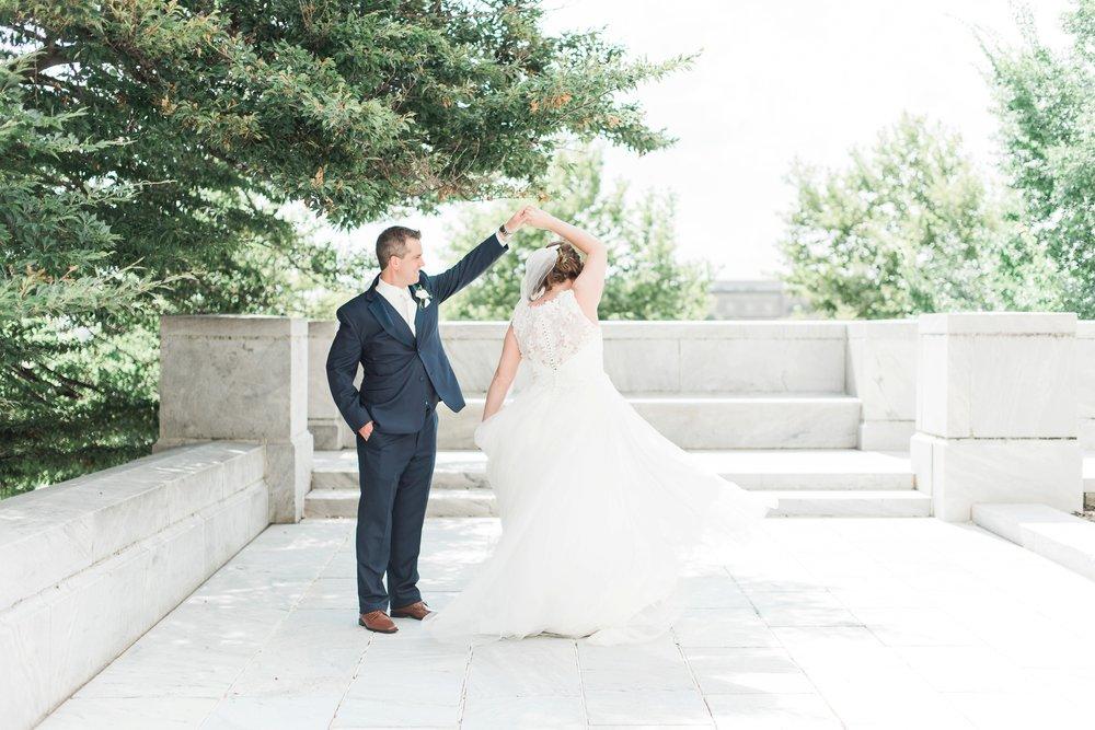via-vecchia-winery-wedding-columbus-ohio_0060.jpg