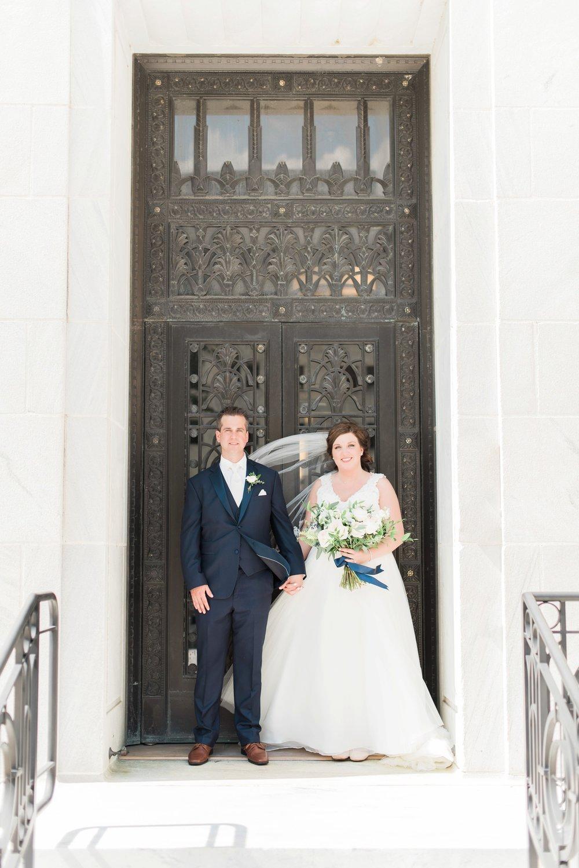 via-vecchia-winery-wedding-columbus-ohio_0061.jpg
