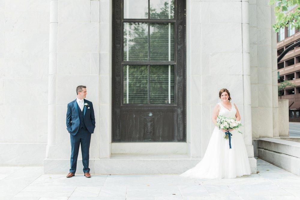 via-vecchia-winery-wedding-columbus-ohio_0063.jpg