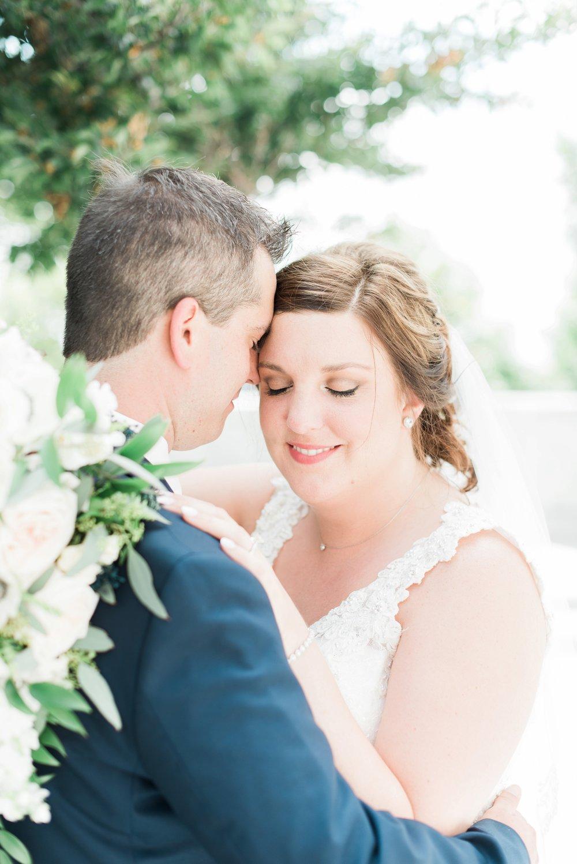 via-vecchia-winery-wedding-columbus-ohio_0065.jpg