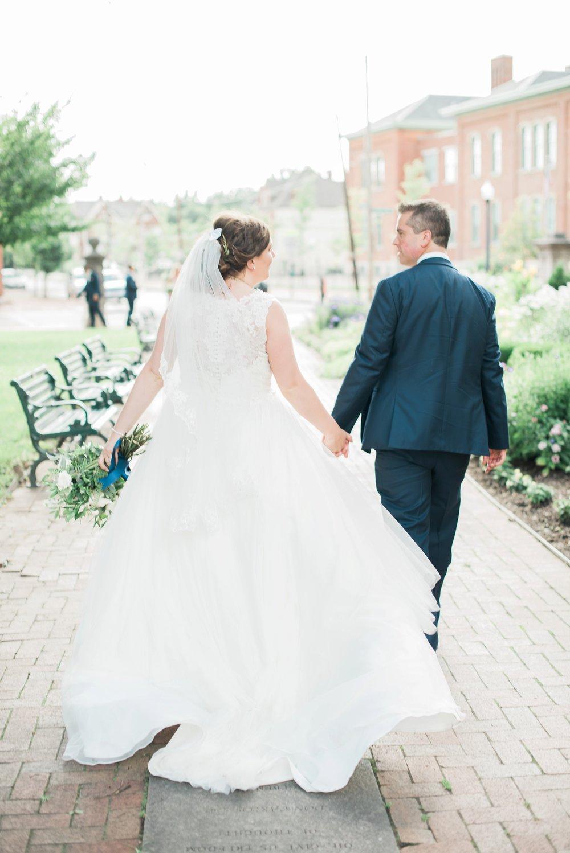 via-vecchia-winery-wedding-columbus-ohio_0067.jpg
