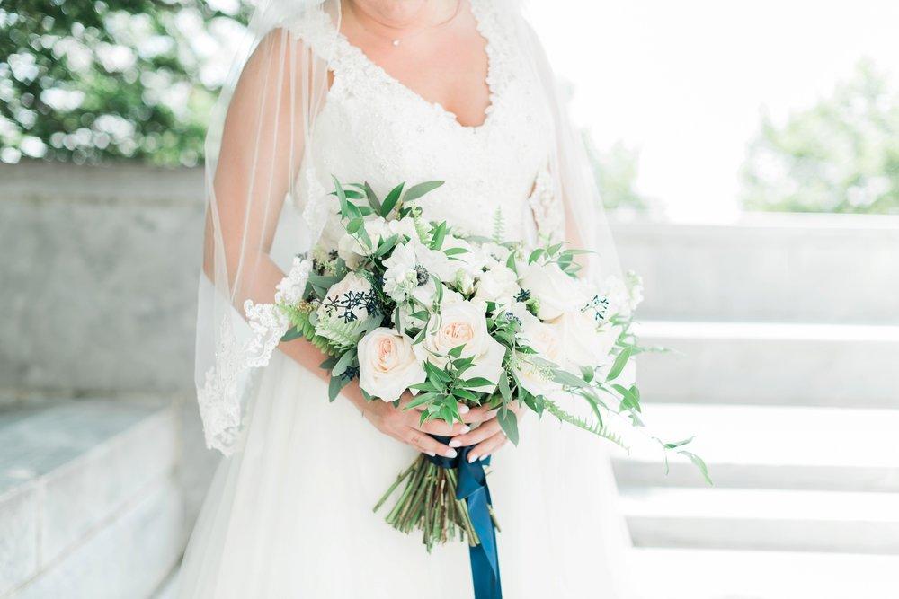 via-vecchia-winery-wedding-columbus-ohio_0069.jpg