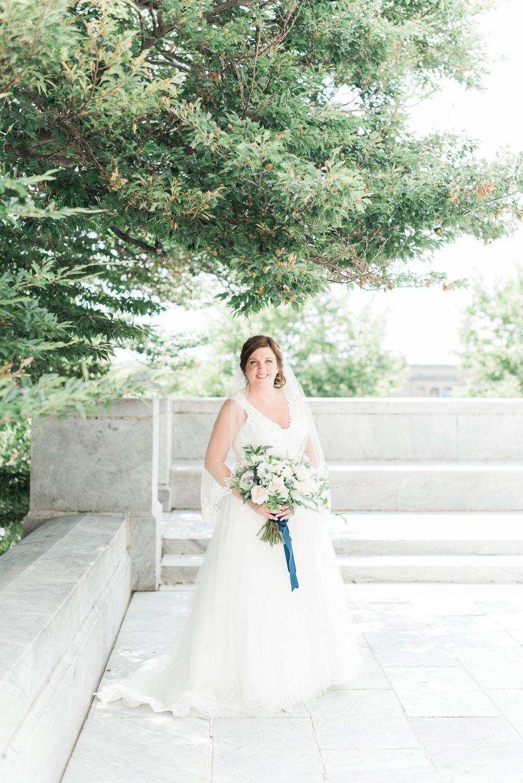 via-vecchia-winery-wedding-columbus-ohio_0068.jpg