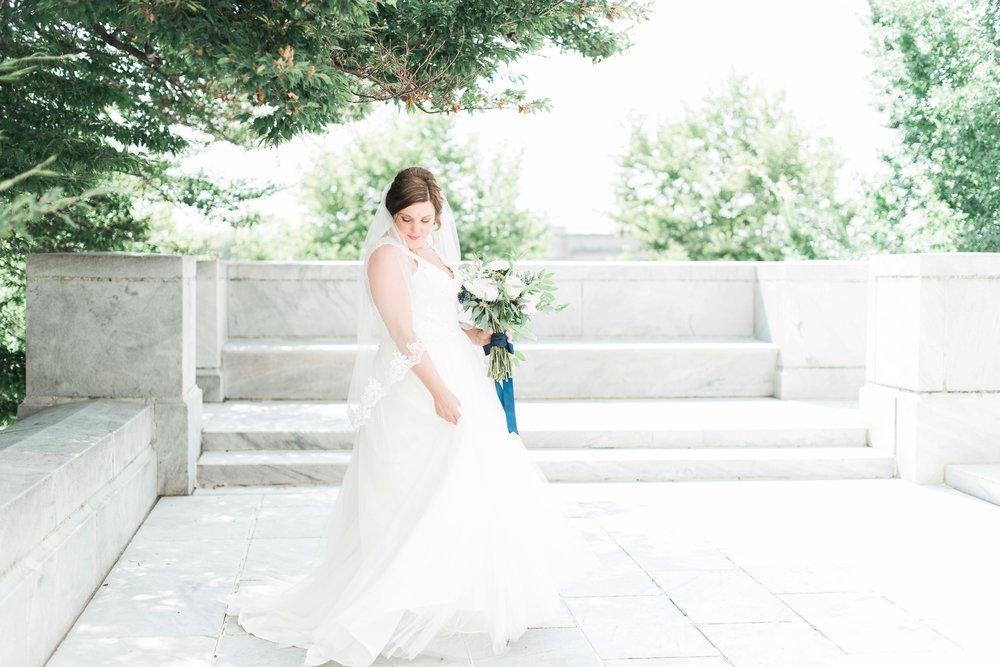 via-vecchia-winery-wedding-columbus-ohio_0070.jpg