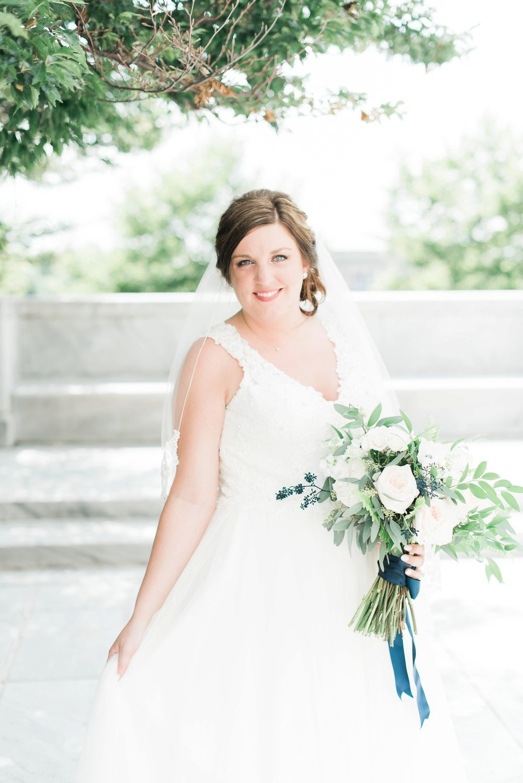 via-vecchia-winery-wedding-columbus-ohio_0071.jpg