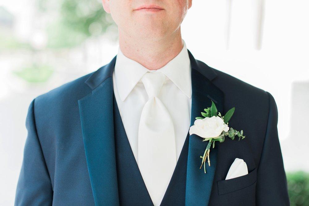 via-vecchia-winery-wedding-columbus-ohio_0074.jpg