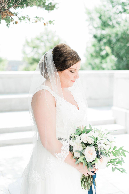 via-vecchia-winery-wedding-columbus-ohio_0073.jpg