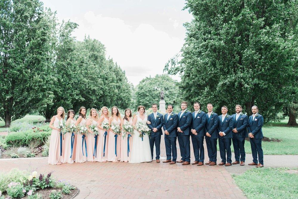 via-vecchia-winery-wedding-columbus-ohio_0079.jpg