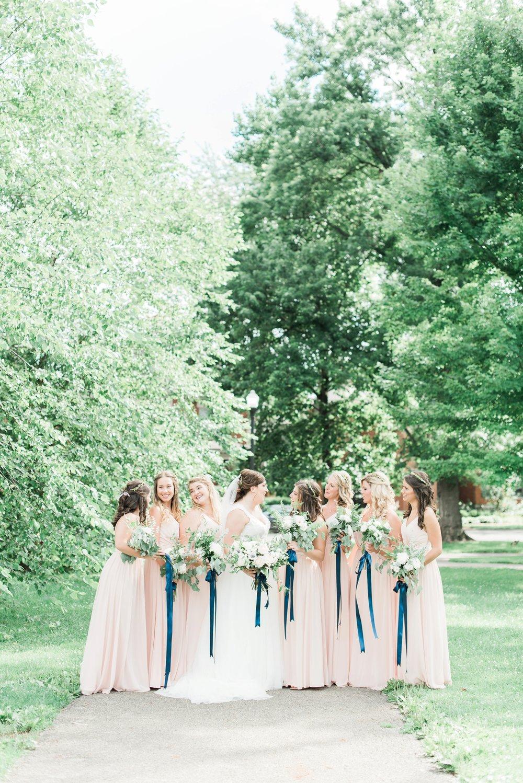 via-vecchia-winery-wedding-columbus-ohio_0092.jpg
