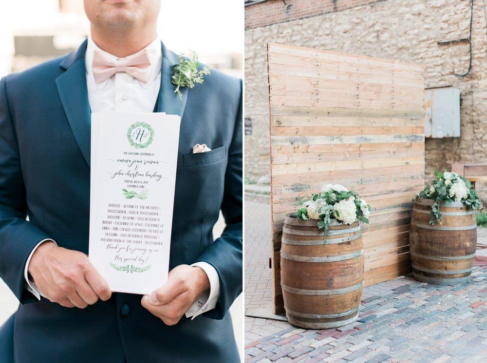 via-vecchia-winery-wedding-columbus-ohio_0099.jpg