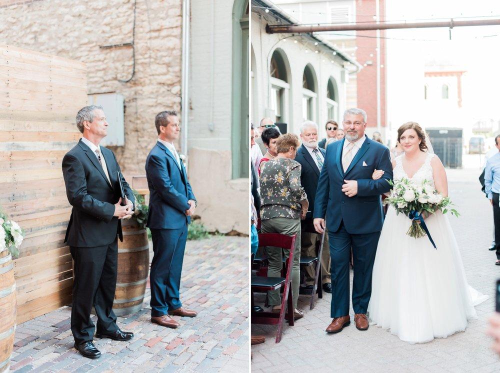 via-vecchia-winery-wedding-columbus-ohio_0104.jpg