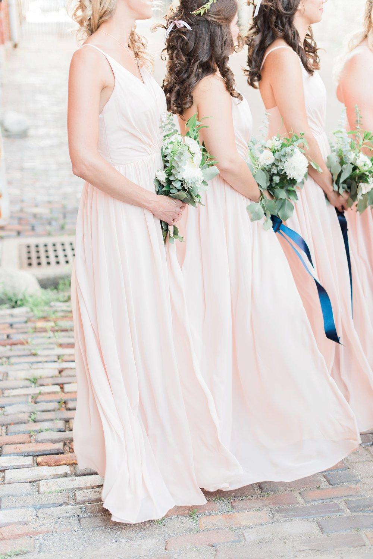 via-vecchia-winery-wedding-columbus-ohio_0107.jpg