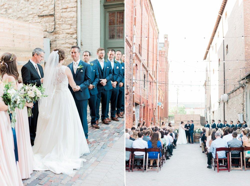 via-vecchia-winery-wedding-columbus-ohio_0108.jpg
