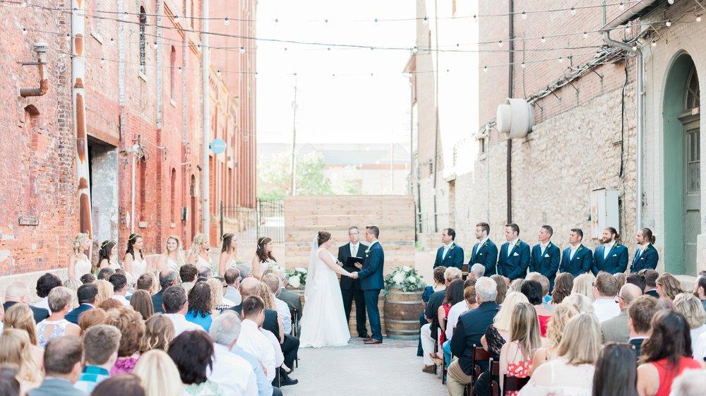 via-vecchia-winery-wedding-columbus-ohio_0109.jpg