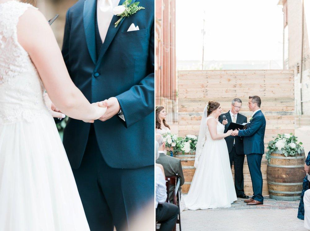 via-vecchia-winery-wedding-columbus-ohio_0112.jpg