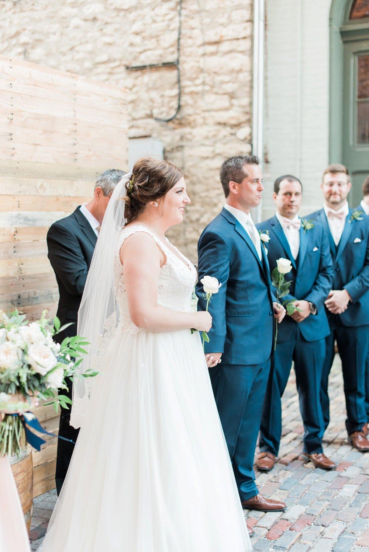 via-vecchia-winery-wedding-columbus-ohio_0113.jpg