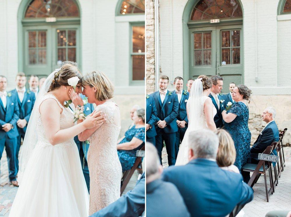 via-vecchia-winery-wedding-columbus-ohio_0115.jpg