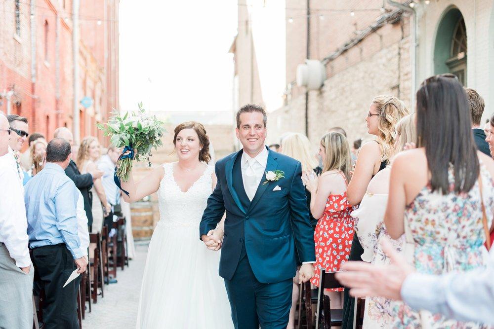 via-vecchia-winery-wedding-columbus-ohio_0119.jpg