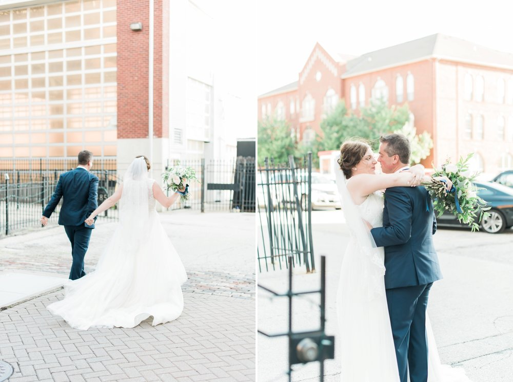 via-vecchia-winery-wedding-columbus-ohio_0120.jpg