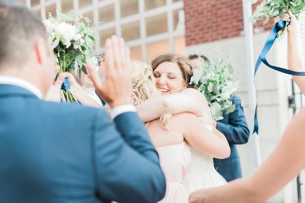 via-vecchia-winery-wedding-columbus-ohio_0121.jpg